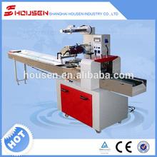 Good Price Automatic Ice Cream Stick/ Bar Packing Machine -----HSH320
