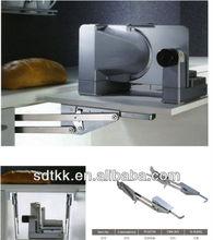 kitchen cabinet storage hardware for kitchen applience storage