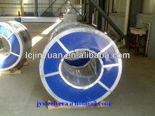Hot - dip Al Zn revestido de chapas de aço / SGLC / SUPER GALUM