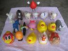 duck stress balls
