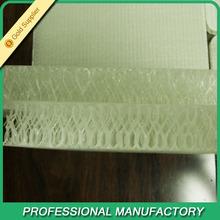 Sales of new development of 3D woven glass fiber fabric