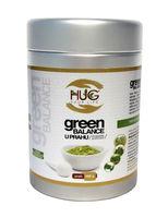 Green Balance powder 100g
