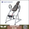 Gym teerer hang ups inversion table