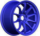 ZW-J191 good quality original design alloy rims