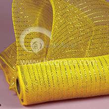 bright color pp plastic decor new flower wrapper