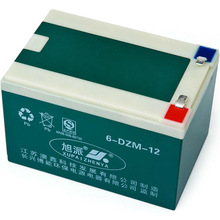 AGM battery for evo 4g 28 inch electric bike CE ISO QS
