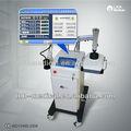 digital equipamento de fisioterapia