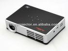DLP Mini Projector Series DLP 600B
