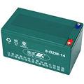Bateria de boa qualidade mosquito repeller motor elétrico para bike CE ISO QS