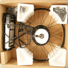 HOT HOT HOT 48V 1000W electric bicycle conversion kit