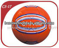32 Panel Soccer Ball Club