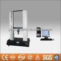 horizontal wire rope sling strenth tração testing machine