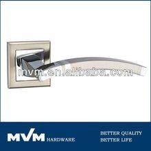 A1360E5 furniture kitchen door knobs
