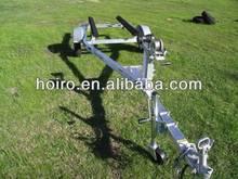 aluminum jet ski Trailer for sale