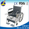 occupational therapy equipments manual wheelchair JL865L