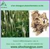factory price black cohosh plants extract