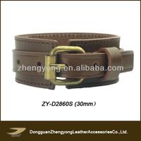 Leather cuff bracelets wholesale,leather bracelet wholeasle,bracelet