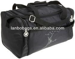 Callable bag for travel ,duffle and gym bag