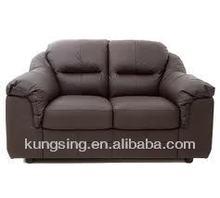 lifestyle living room furniture sofa in shanghai