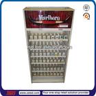 TSD-A772 custom acrylic cigarette display stand,plastic cigarette display, pmma acrylic cigarette display case
