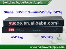 switch ingh power / power supply manufacturer