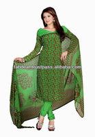 Dress Materials Online Shopping