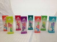 Perfume 50ml EDT