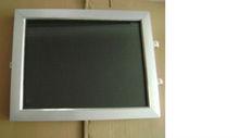 Solar Converter Kit