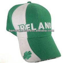 Baseball Cap Hat/Sports Headwear