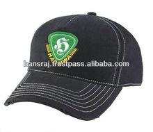 Baseball Cap Hat/ Headwear