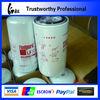 Dongfeng fleetguard oil filter china LF3349