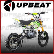 125cc dirt bike with lifan engine mikuni carburetor
