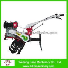 huasheng engine famous power tiller small tiller used for garden farm