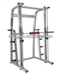High Quality Commercial Gym Equipment/Strength Machine MBH Smith Machine TZ-6017