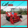 Combine Harvester Maize Harvesting Machine for Sale