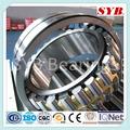 china famoso fábrica de produção de alta qualidade de rolos de rolamento e rolamento anéis internos