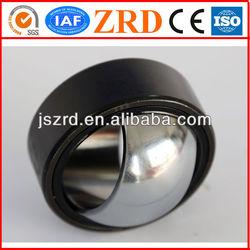 GE50ES Ball joint bearing/Ball joint bearing