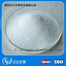 raw material powder Kojic Acid Skin whitening products