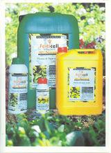 aminoacids liquid