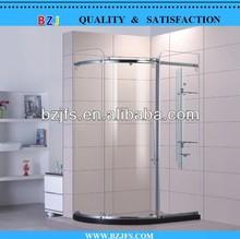 Russian shower room ZSS-D1031J