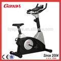 2014 novo tipo de fitness bicicleta vertical magnética exercício moto