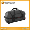 Trendy Golf Bag Travel Cover