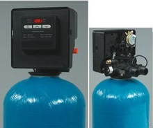 High quality Water softener with Cheap price