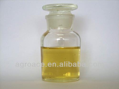 Lambda-cyhalothrin 96%TC,2.5%,5%EC,10%WP,insecticide,pesticide manufacturer