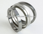 Ring Joint Gaskets (Stainless Steel, Inconel, Monel, Alloy)