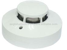 Alarm Detector- Photoelectic Smoke Detector 118