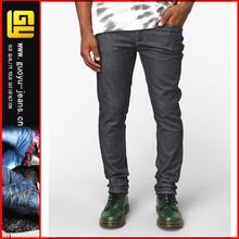 wholesale denim jean,tight jeans models,sexy men tight jeans (GYY0409)