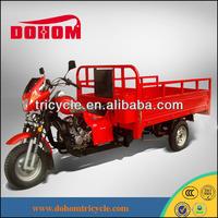 200cc New Fuel Tank SUZUKI 3 Wheel Motorcycle