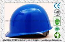 mining safety helmet with CE-EN397 OEM