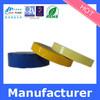 PET polyester transformer Insulation tape